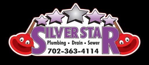 Silver Star Plumbing
